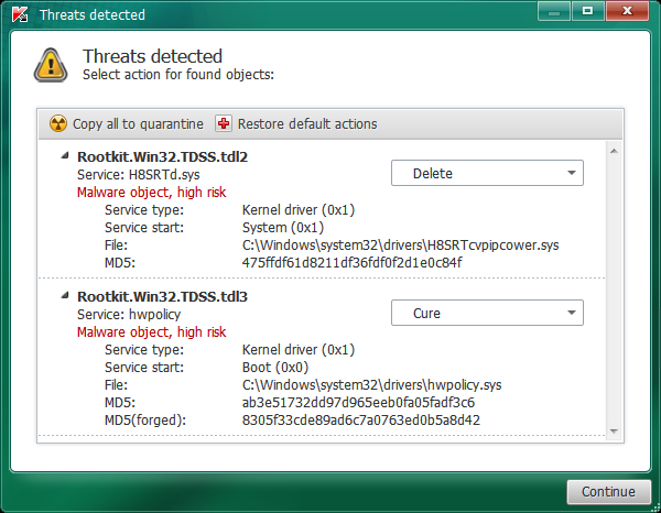 an analysis of the computer viruses boot file and trojan Malware includes computer viruses, worms, trojan horses  computers by infecting files on a network file system or a file system that  boot stonedbootkit.
